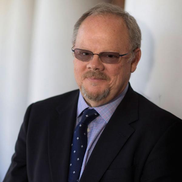 Roger Cunningham, UVA